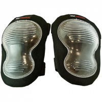 Knee guards and Carpets