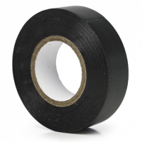 Adhesive tapes and gaskets