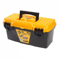 Tool cabinets and cases